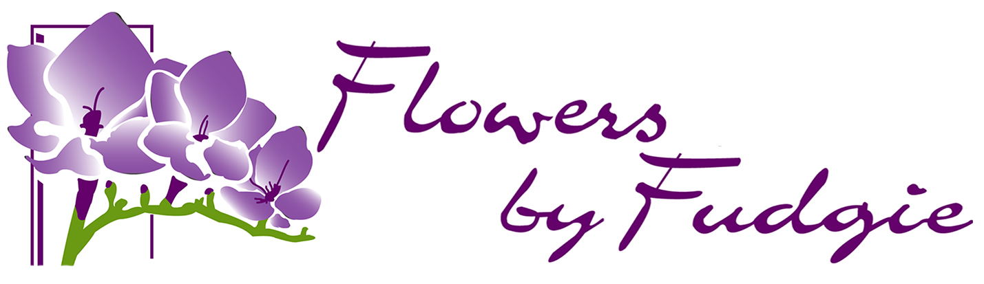 Flowers by Fudgie Weddings | Sarasota, FL